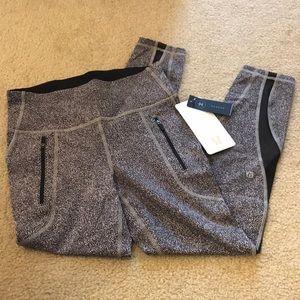 Lululemon leggings Invigorate 7/8 Tights